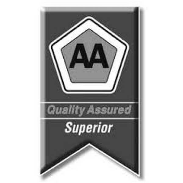 AA Superior
