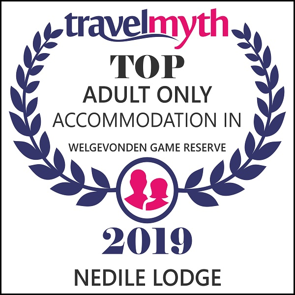 Travelmyth - Top Adult Only Accommodation