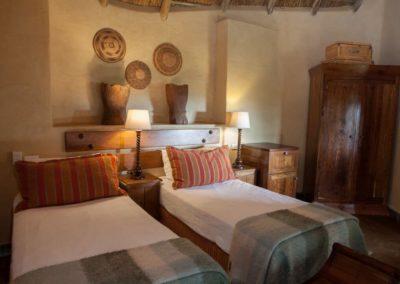 luxury big 5 nedile lodge safari