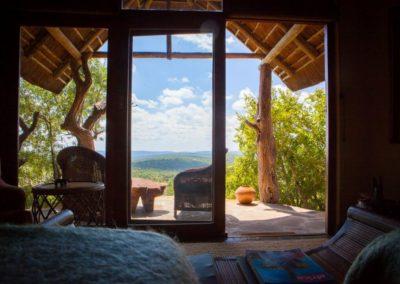 luxury private game reserve south africa nedile safari