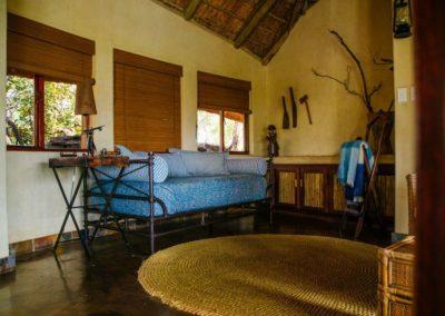 nedile luxury big 5 safari