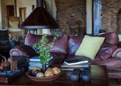 safari nedile getaway big 5 luxury